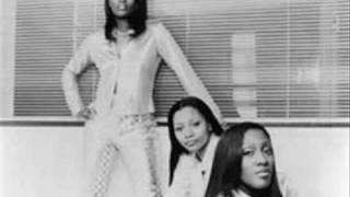 SWV - My Loves Just For You (9 Lives ep Jungle Mix)