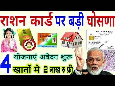 Pradhan Mantari suraksha vima yojana ) પ્રધાનમંત્રી સુરક્ષા વીમા યોજના અંગે માહિતી (ભાગ 2) from YouTube · Duration:  33 seconds