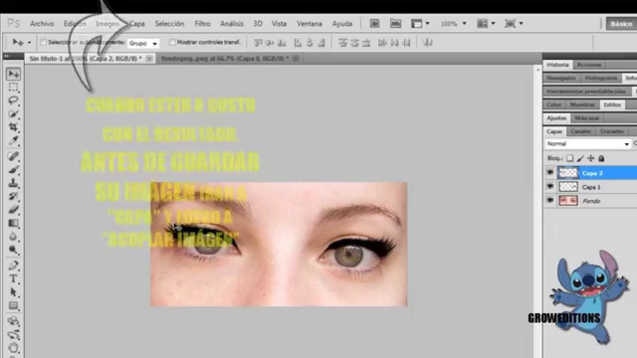 52 Best Adobe Illustrator images in 2019   Adobe ...