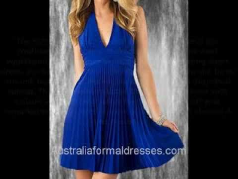 pink-long-sheath-one-shoulder-chiffon-formal-dress-from-australiaformaldresses.com