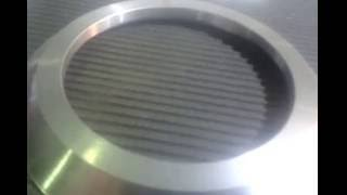 токарные работы по металлу