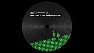 Marc Houle - Girl One (Molino Remix)
