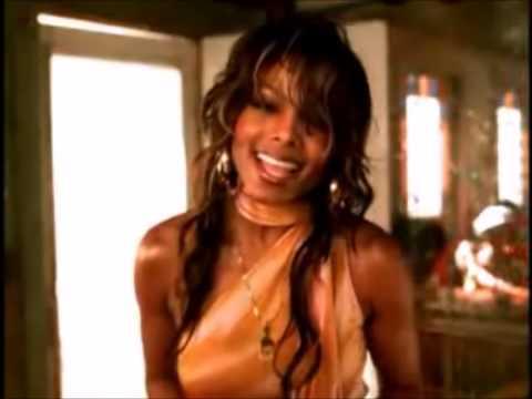 Top 20 Janet Jackson Songs