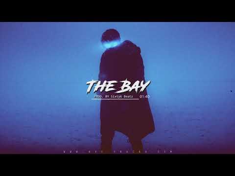 Hiphop Trap Beat Instrumental | Sick Rap Instrumental 2021 (prod. Sixty6 Beatz)