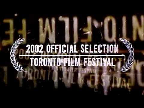 Trailer do filme Marcado pela Violência