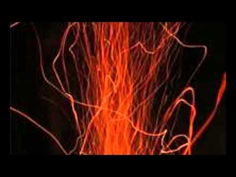 Deborah Conway - She Prefers Fire