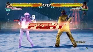 Top 10 Anime Fights (jk, Kazumi Online Highlights)