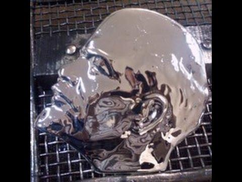 Покрытие серебром. Гальваника. Гальваническое покрытие. Серебрение поверхностей. Гальвано установка. Гальванизация. Здесь будем рассматривать только серебрение поверхностей. Соответствующим будет и набор реактивов. Для меднения или никелирования химреактивы нужны другие.