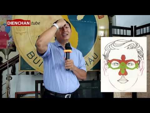 CLB Diện Chẩn TP.HCM T8.2017 Phần 1