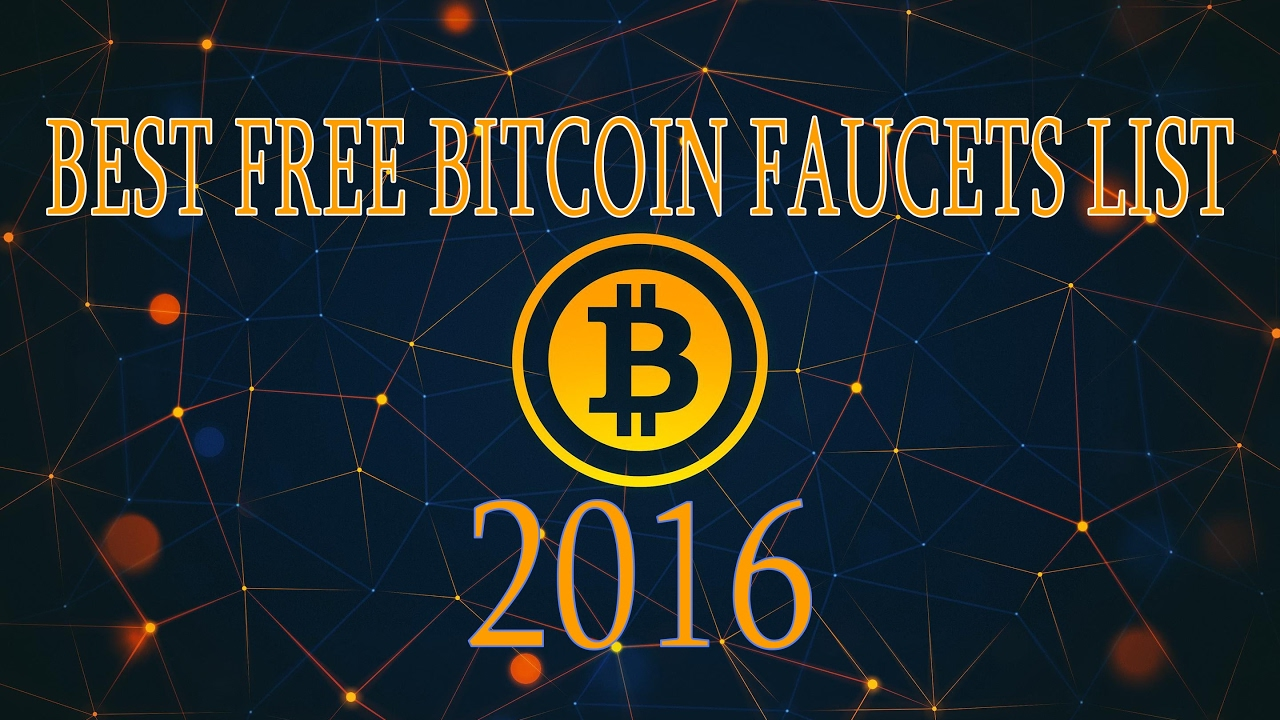 Best bitcoin faucet xapo mobile / Bitcoin company shares news