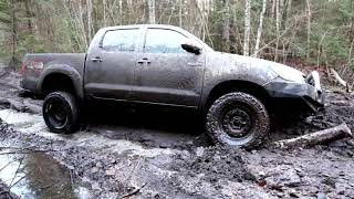4X4 OFFROAD BELARUS ADVENTURE WITHE 4X4 TERRA EXPEDITION