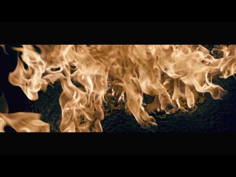 Majid Jordan - Something About You (Official Video)