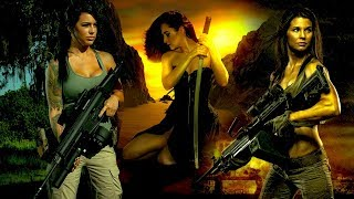 Hollywood Latest Movies in Hindi Dubbed 2018 | Full Action HD Hindi Dubbed Movies | Full Movies