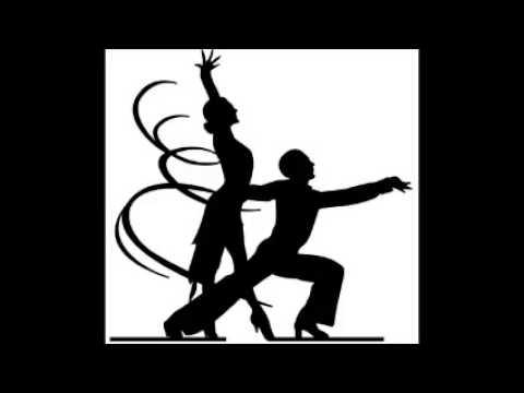 Nhạc khiêu vũ tuyển chọn 1