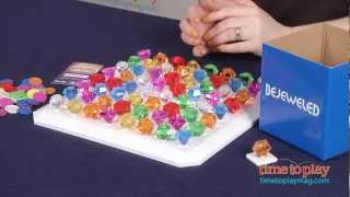 Bejeweled from Hasbro