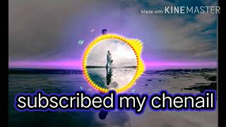 Main din bhar Soch Mein dubu new WhatsApp status song and Tik Tok famous song DJ