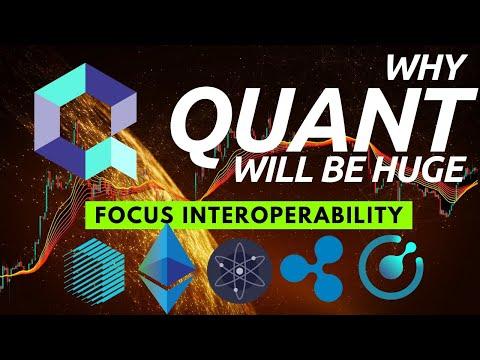 quant-network-and-blockchain-interoperability-|-feat.-ethereum,-cosmos,-komodo,-ripple,-ren