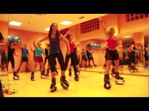 kangoo jumps bermeo.m4v Videos De Viajes