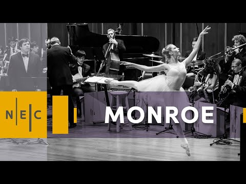 Vaughn Monroe: Ballerina Mp3