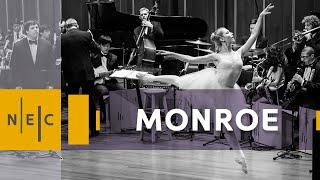 Vaughn Monroe: Ballerina