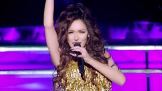 Смотреть клип Lilit Hovhannisyan - Ser Im