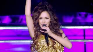26 Lilit Hovhannisyan-SER IM [LIVE] 2015