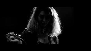 BANDITS - Kill Tonight (Official)