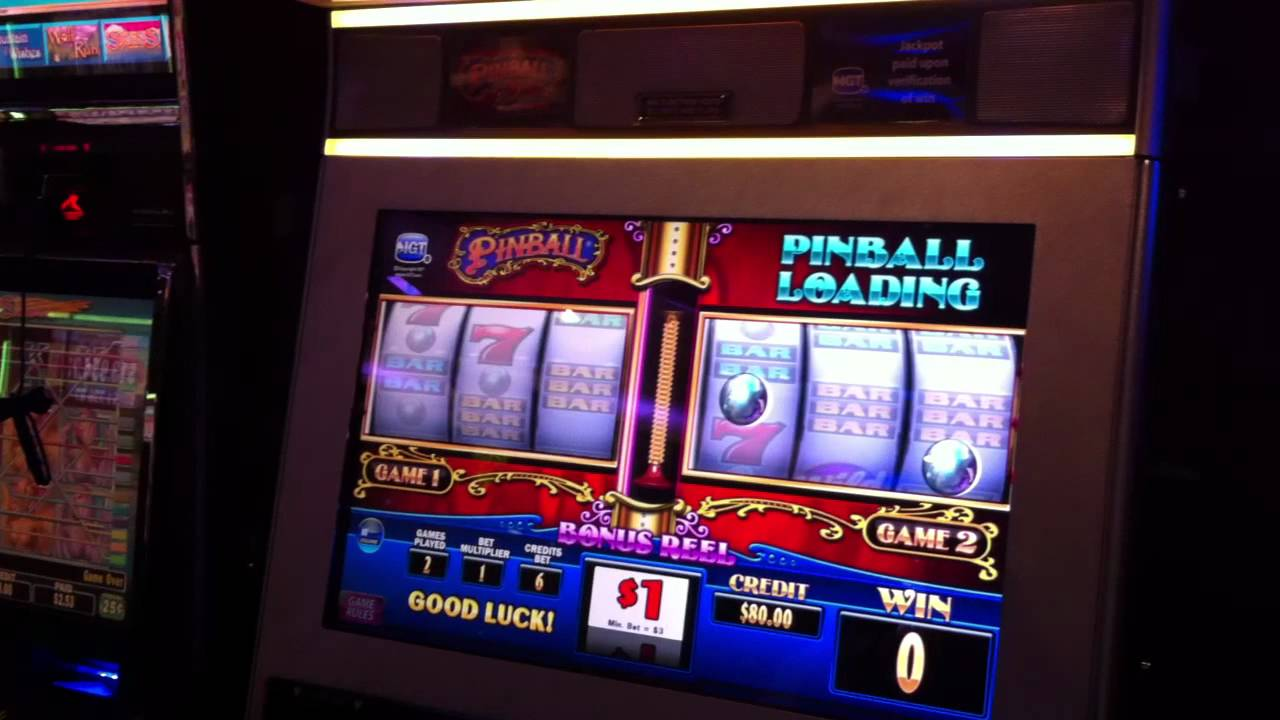 high roller casino slots online