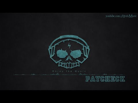 Paycheck by Ballpoint - [Alternative Hip Hop Music]