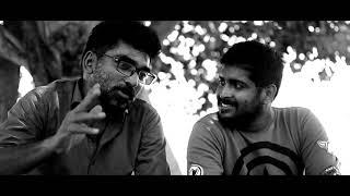 Okkasari Malli Song - Winner Movie   Srinivas Tadela , Sateesh