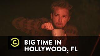 Big Time In Hollywood, Fl - Goulash