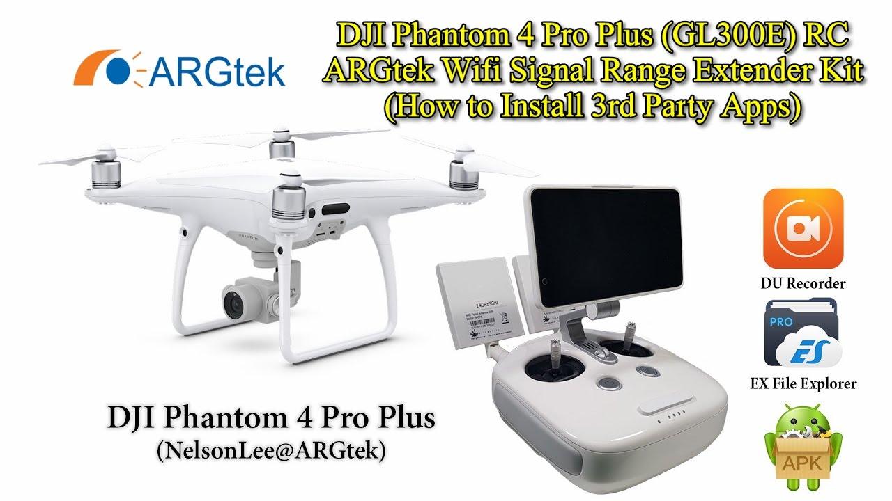 Найти шнур андроид phantom 4 pro адаптер к аккумулятору к квадрокоптеру mavic air