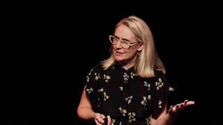 Does Sex education need to evolve? | Elissa Hatherly | TEDxMackay