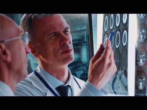 How do I know if I've had a traumatic brain injury? | Strom Law Firm, LLC