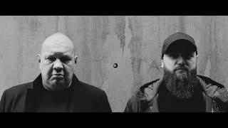 Teledysk: Pork Pores Porkinson feat. Marek Dyjak  - Daj Mi Prąd (prod. Kris SCR)