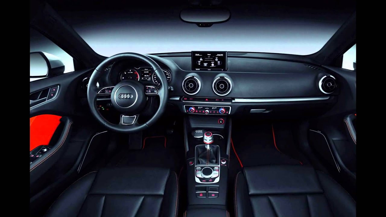 price s appleton amp reviews audi new nice of features