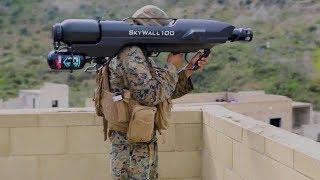 Türkiye'nin Suriye'de Kullandığı 15 İnanılmaz Silah