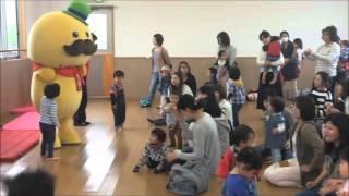貝塚市版ネウボラ拠点として、すくすく子ども館オープンしました。 訪問...