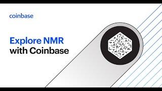 hogyan kell kereskedni crypto a coinbase-en