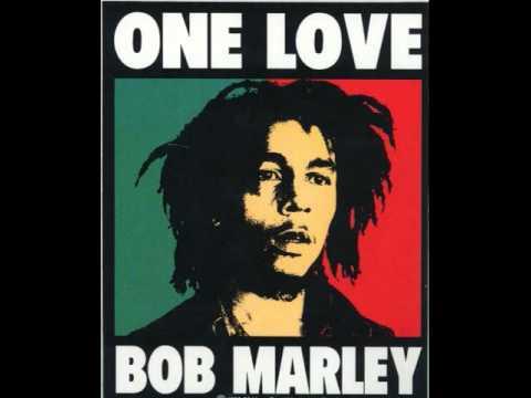 Bob Marley - Is this love (Maphorisa n Clap Remix)