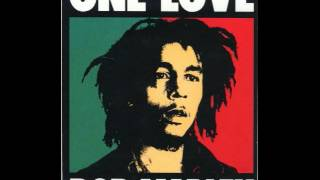 Bob Marley - Is this love (Maphorisa n Clap Remix)