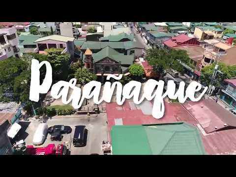 Paranaque City |  Miss Millennial Parañaque City | More fun in Philippines
