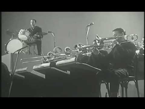 Quincy Jones - Clark Terry