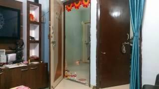 Shoot out at naigoan ( umela)  amazonite building 2016 Diwali