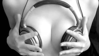 Drowning (Avicii Remix Radio Edit) - Armin Van Buuren feat Laura V