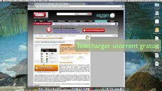 comment telecharger final cut pro x.