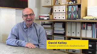 IDEO U | What is Design Thinking?