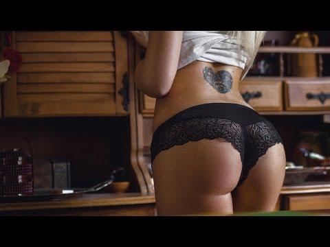 Порно онлайн в омске