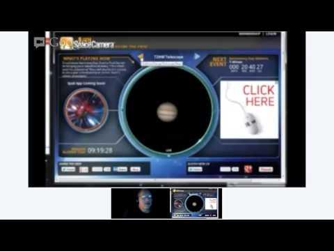 Astronomy Day Marathon - JUPITER
