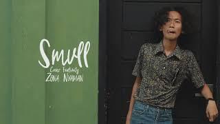 Lagu smvll-zona nyaman#zmvll#zonanyaman